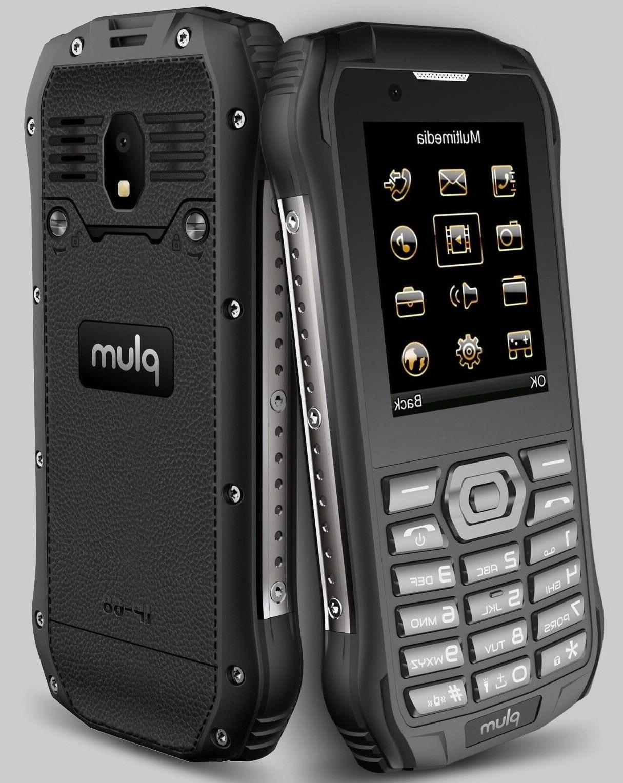 ram 7 rugged cell phone 3g gsm