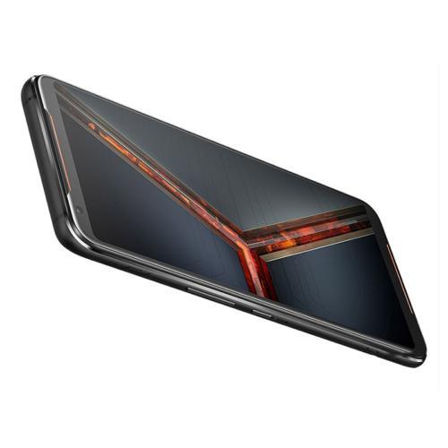 Asus Phone Gaming RAM 6000mAh