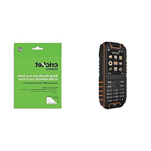 rugged cell phone unlocked gsm