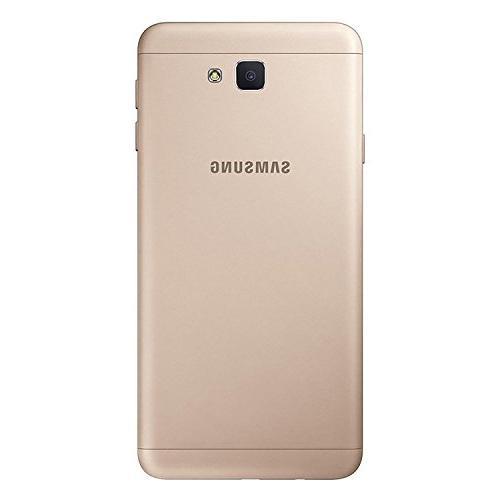 Samsung Galaxy J7 Prime G610F/DS - SIM Unlocked Finger Print Sensor