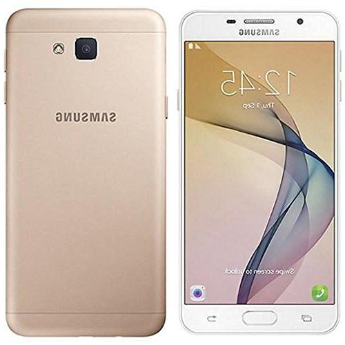 samsung galaxy prime g610f ds dual sim unlocked phone finger