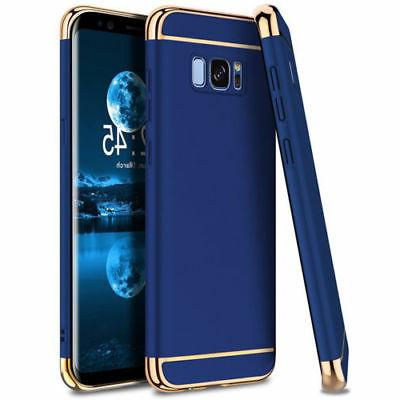 shockproof hard case cover for samsung galaxy