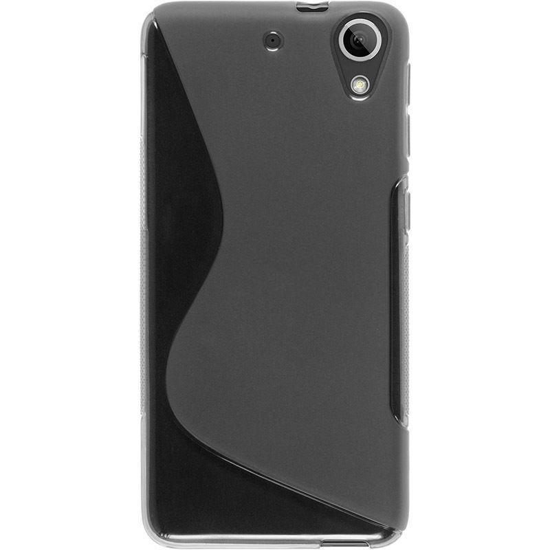 Shockproof Soft Gel Cover For Phones