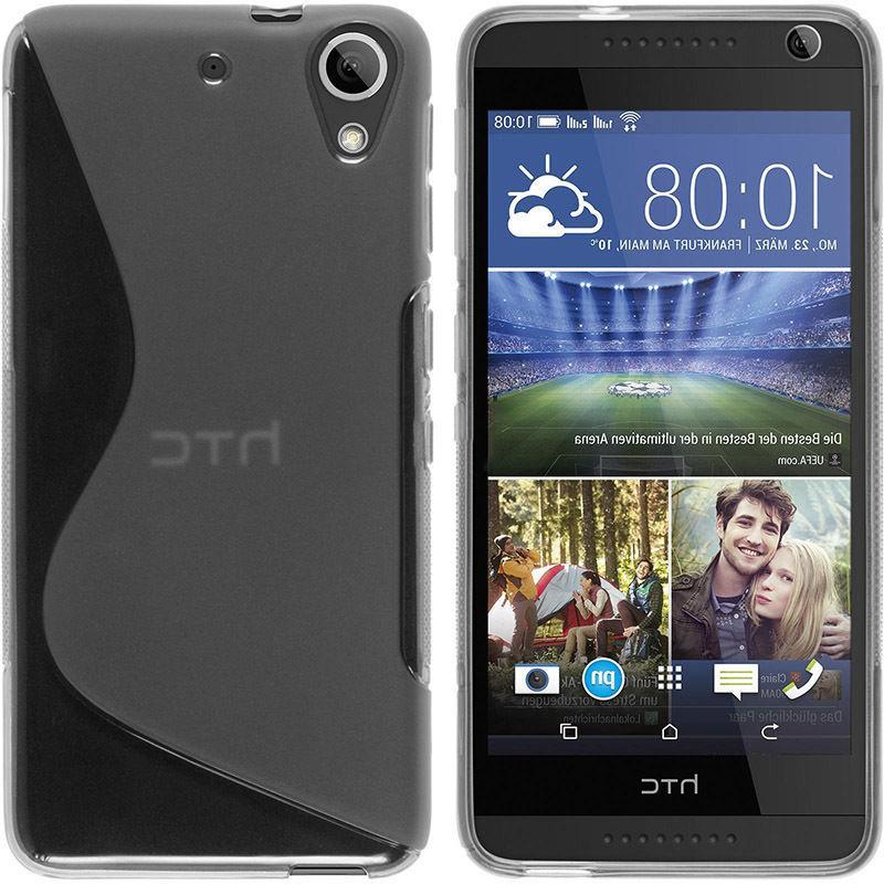 shockproof rubber soft gel tpu silicone case