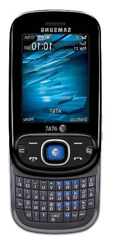 strive a687 unlocked gsm phone