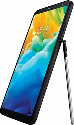LG 4 - 32GB - Phone -