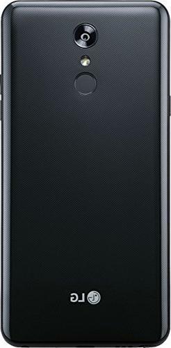 LG 4 32GB - Phone - -