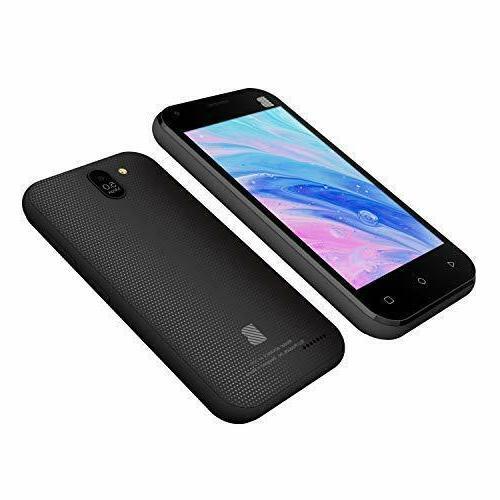 Telefonos Celulares Baratos Nuevos 16GB Dual-Sim