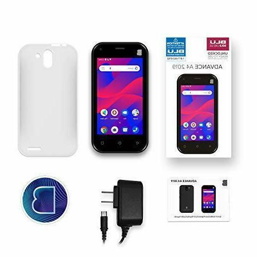 Telefonos Desbloqueados Nuevos GSM Dual-Sim