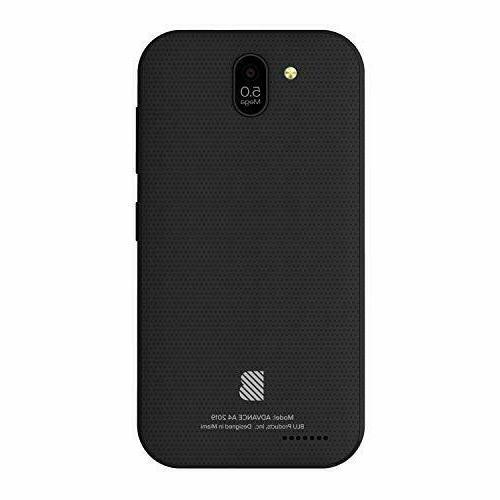 Telefonos Celulares Nuevos GSM Dual-Sim