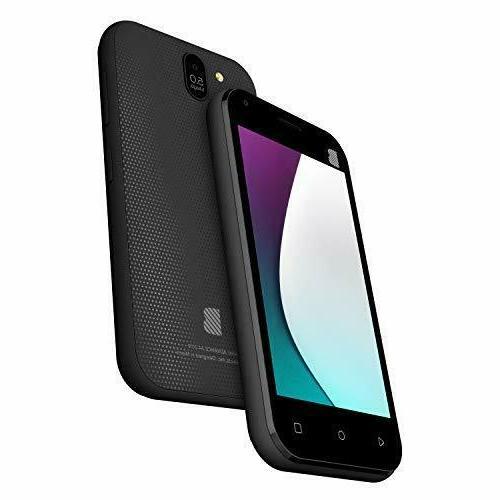 Telefonos Celulares Baratos Nuevos Economicos Dual-Sim