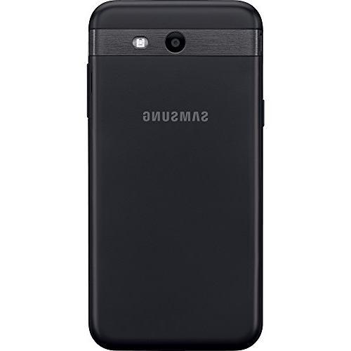 Total Wireless Samsung J3 Luna Pro