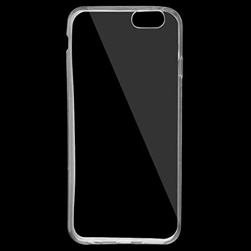 ultra thin transparent tpu protective