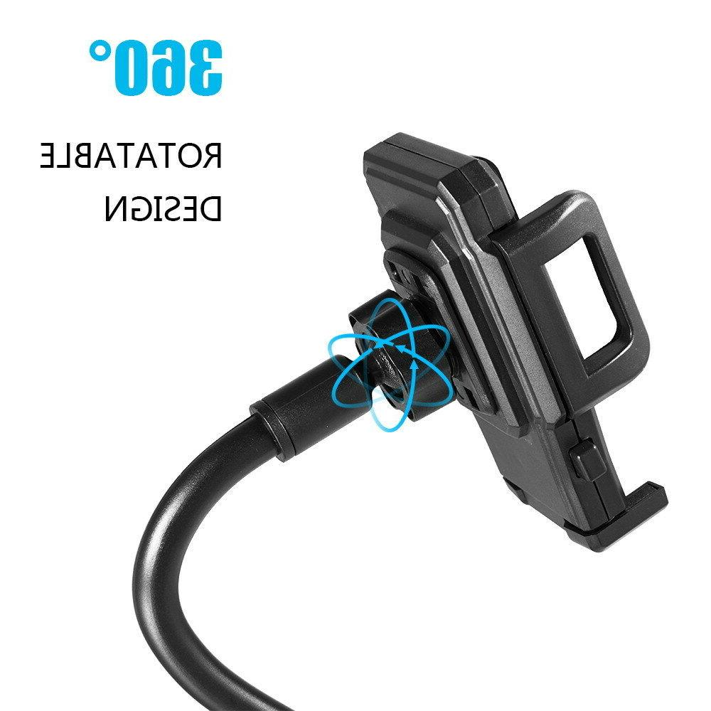 Universal Mount Cup Holder Cradle for