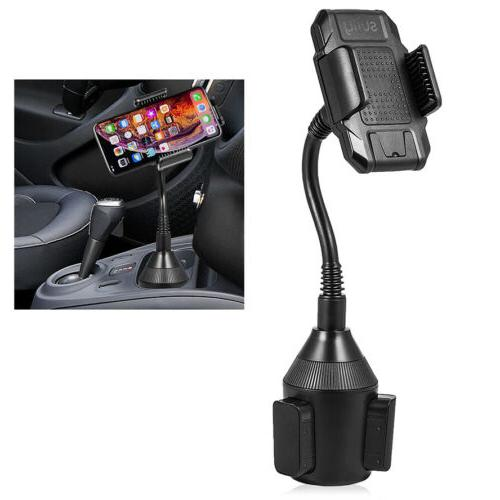 Universal Car Mount For GPS
