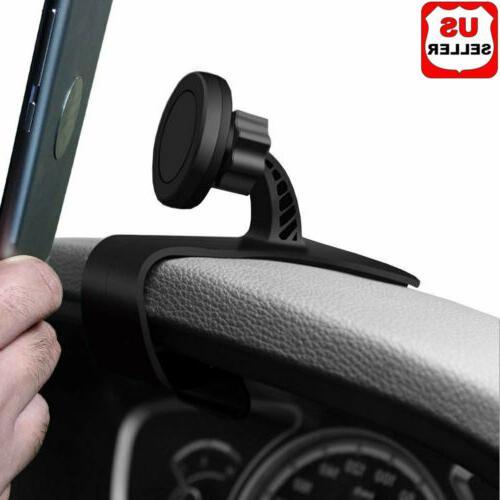 universal car windshield dashboard