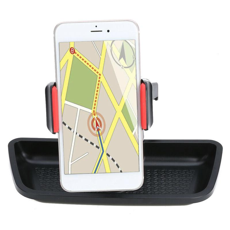 Universal Phones Holder Fr Jeep Wrangler