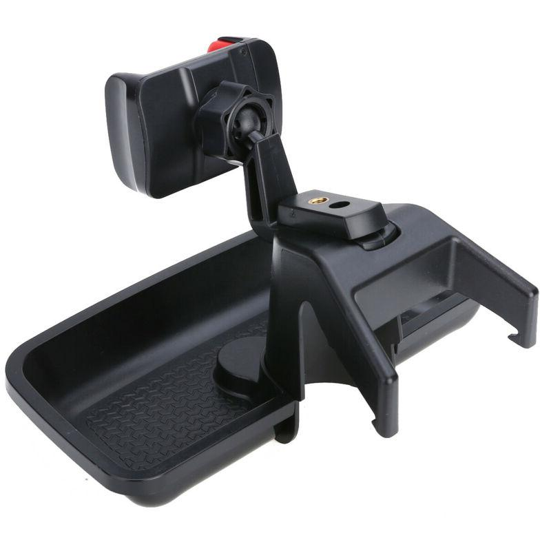 Universal Phones Bracket Holder Storage Jeep