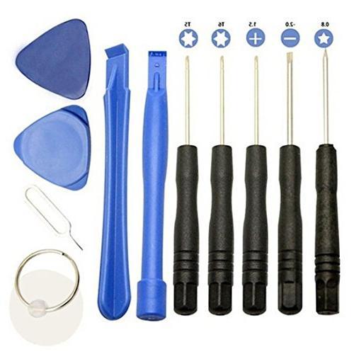 universal repair screwdrivers tools set
