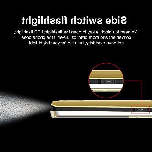 Unlocked Phones, L1 Cell Phone Mobile People Big