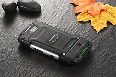 Mobile Phone Rugged