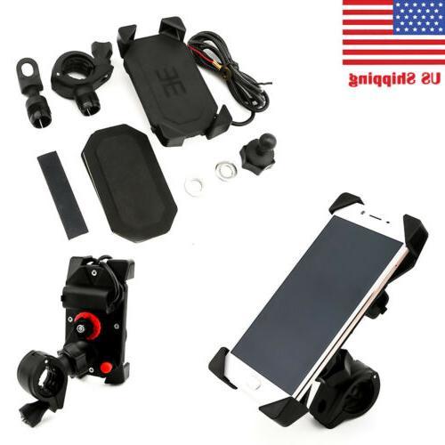 us stock motorcycle bike atv cell phone