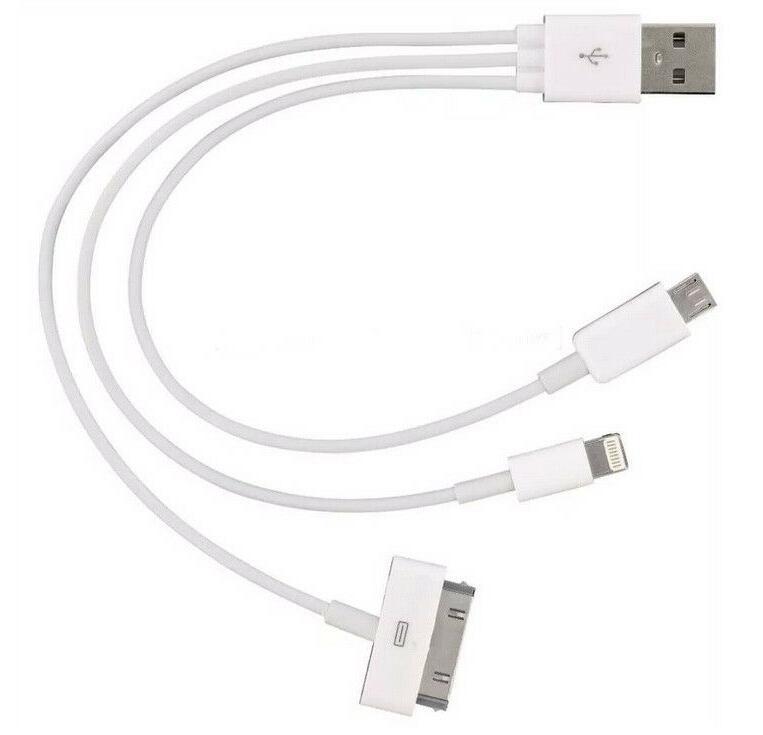 USA 700000mah Portable Power Bank LCD 4 USB Charger Mobile