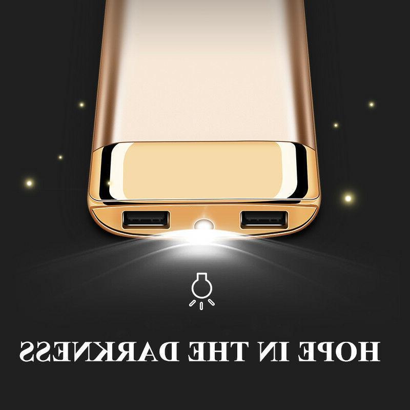 USA External for Mobile Phone