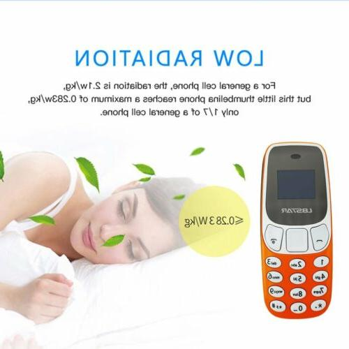 Useful Mobile GSM Bluetooth Dialer Card CellphoSG
