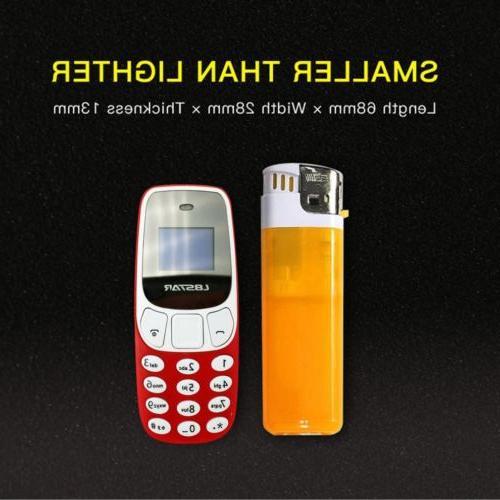 Useful BM10 Bluetooth Dialer Card CellphoSG