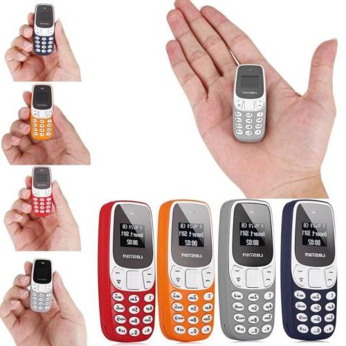 useful bm10 mini bar mobile phone gsm
