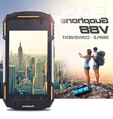 Hipipooo V88 5.1 3G