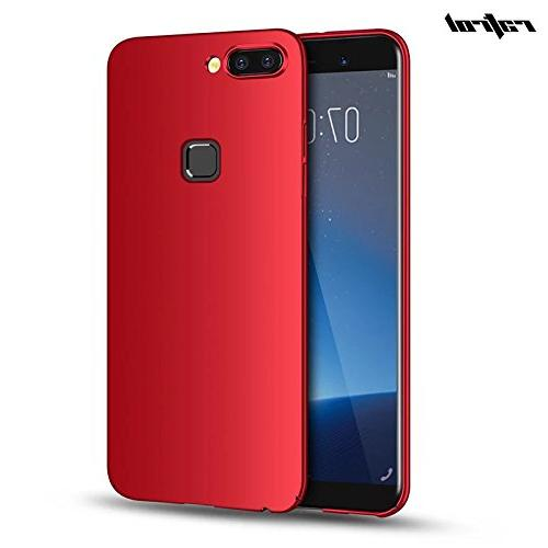 New plus mobile phone shell shatter-resistant shell X20