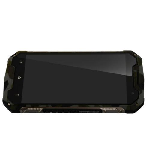 Waterproof Dual Mobile Unlocked 8G