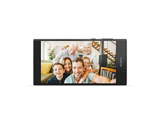 Sony Xperia - 16GB QuadCore -