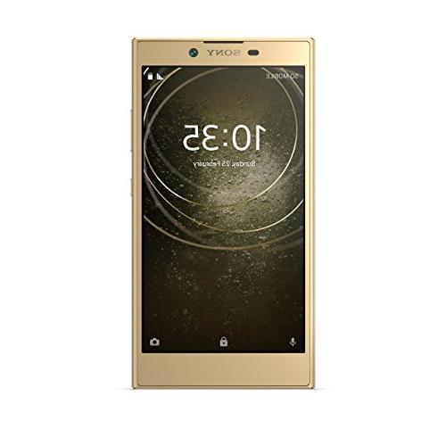 xperia l2 unlocked phone