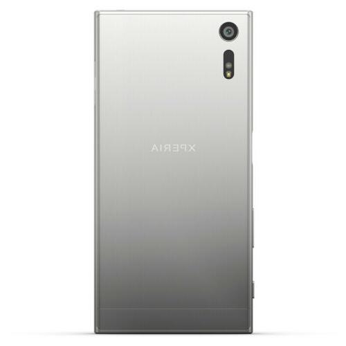 Sony Xperia 32GB FACTORY T-Mobile