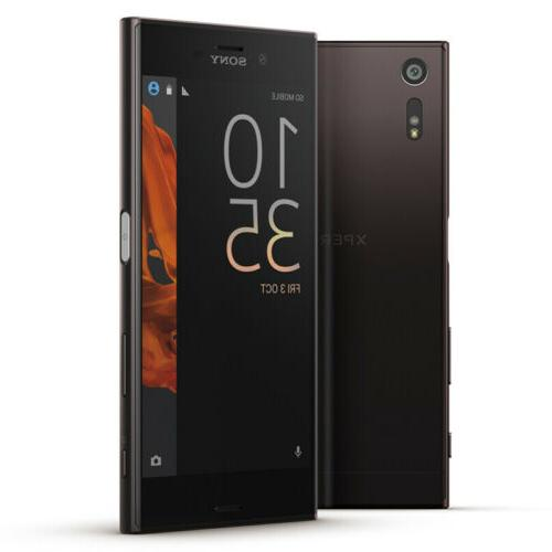 Sony 32GB T-Mobile