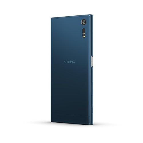 Sony 64GB Dual International Model, No