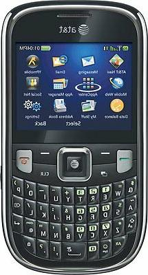 z431 cell phone qwerty keyboard design gsm