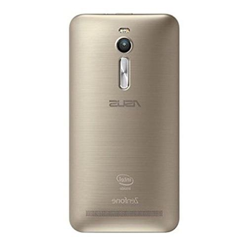 zenfone 2 zen case battery