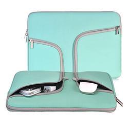 Laptop Sleeve Case 11.6-12.3 inch,Egiant Waterproof Protecti