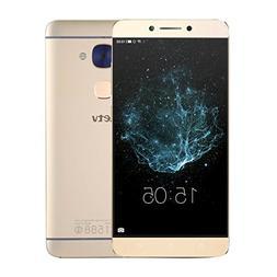 Letv Le 2 X526 3GB+64GB 5.5 inch EUI 5.8  Qualcomm Snapdrago