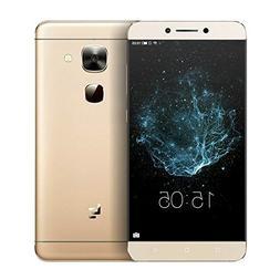 Letv Le Max 2 / X820 64GB 5.7 Inch Android 6.0 EUI 5.8 Smart