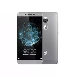 LeTV Letv Le2 X522 3+32G 5.5inch 4G Smartphone