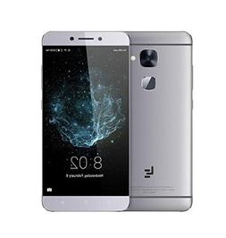Letv LeEco Le S3 X522 5.5 inch Android 6.0 Qualcomm Snapdrag