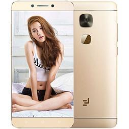 "LeTV LeEco S3 X522 5.5inch"" 4G Smartphone /19201080"