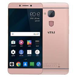 LeTV LeEco S3 X526 5.5inch 4G Smartphone