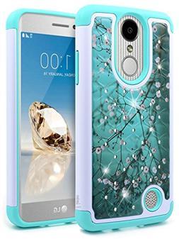 LG Fortune Case , LG Risio 2 , LG Rebel 3 LTE , LG Rebel 2 ,