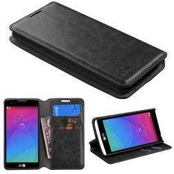 LG G Stylo Case, LG Stylo LS770 Case by iViva For Slim Premi